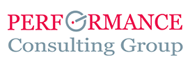Performance consulting group