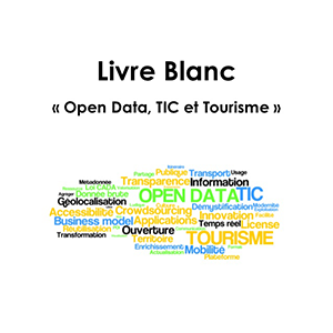 livre-blanc-open-data