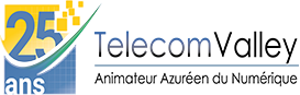 telecom-valley-25-ans