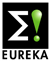 Eureka Projects
